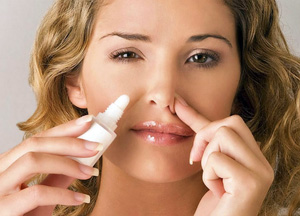 Remedies for Nasal Polyps